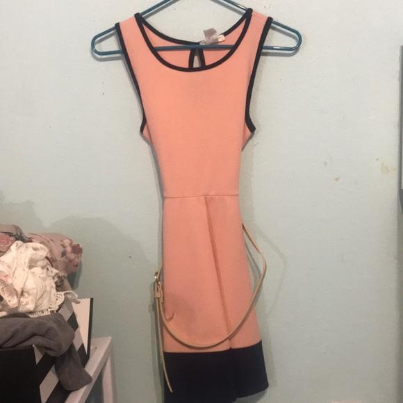 e3ac0211f9a Semi formal dress